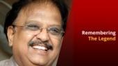 S.P. Balasubrahmanyam: Late Legendary Singer Passes Away at 74, Leaving Many Memories Behind