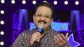 Remembering SP Balasubrahmanyam: Greatest hits of the legendary singer