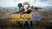 Watch| PUBG Mobile may come back to India soon