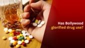 10 Bollywood Films That Revolve Around Drug Use