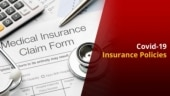 Covid-19 Insurance policies: What is The Difference Between Corona Kavach And Corona Rakshak?