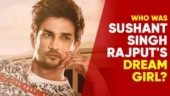 Sushant Singh Rajput Talks About Love And Relationships