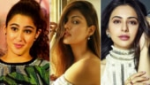 Drug case: Time for full Bollywood clean-up?