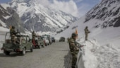Ladakh standoff: Chinese foreign minister accuses Indian Army of firing along LAC