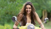 Manjinder Singh Sirsa urges brands to boycott drug addicts of Bollywood