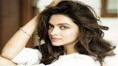Deepika Padukone to be grilled by NCB on September 26