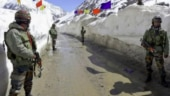 Ladakh faceoff: India, China on the brink of war?
