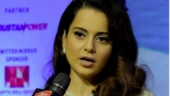 Kangana vs BMC: Bombay HC adjourns hearing till 3 pm tomorrow