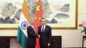 Ladakh standoff: Will diplomacy work?