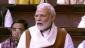 No Question Hour in Monsoon Session: Is govt running away from questions?