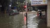 Mumbai Rains: BMC declares holiday for all private, govt offices in Mumbai