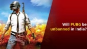 PUBG Unban: Will the game surface in India again?