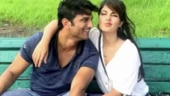 Rhea confesses to NCB that she was arranging drugs for Sushant: Sources