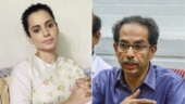 Kangana vs Shiv Sena war: Is it pure politics now?