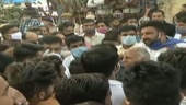 Massive protests after Hathras gang rape victim dies; Now, top male Bollywood actors on NCB radar; more
