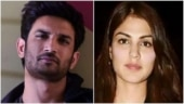 Sushant Singh Rajput death probe: NCB summons Jaya Saha, Shruti Modi