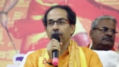 Navy veteran demands Uddhav Thackeray's resignation