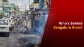 Bengaluru Riots: Who All Are Behind It?