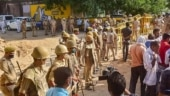 Hathras case: PFI got Rs 50 crore transferred from Mauritius for inciting riots in