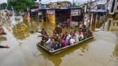 Rains wreak havoc: Why do Indian cities crumble under heavy rainfall?