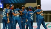 IPL 2020: Will Shreyas Iyer's Delhi Capitals write a happy story this year?
