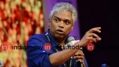 Muralitharan biopic row: It's really necessary that the film is made, says actor Prakash Belawadi