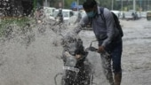 Heavy rains kill 11 in Hyderabad, IMD issues red alert