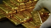 Kerala gold scam: Enforcement Directorate files chargesheet