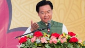 Taiwanese Foreign Minister terms exchange of views with India 'important'
