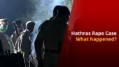 Hathras Rape Case: Here is All You Need to Know