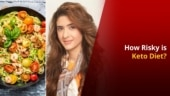 'Veto the Keto': Celebrity Nutritionist Pooja Makhija Advises Caution Against Diet Fads After Actress Dies Following Keto Diet
