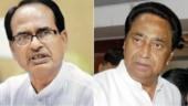 Madhya Pradesh bypolls: Advantage BJP or can Congress make a comeback?