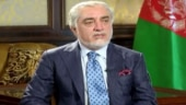 Border tensions in region impact Afghanistan: Dr Abdullah on India-China standoff