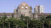 Rhea gets bail: Is Bombay HC order a blow to NCB?