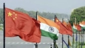 Indo-China standoff: Beijing plays game of decoys and deceptions, deploys inflatable missiles
