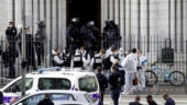 Terror in France: What can be done to check radical Islam?