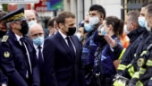 France terror attack: Radical Islam threat to peace across the world?