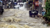 15 dead as heavy rains lash Hyderabad, Army joins rescue ops; 2 Congress leaders named in Bengaluru riots chargesheet; more