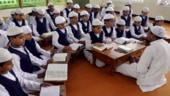 Assam to close down govt-aided madrasas, Opposition cries RSS agenda