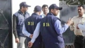 NIA questions 2 Congress MLAs in connection with Bengaluru riots