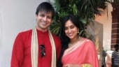Sandalwood drug case: Vivek Oberoi's wife Priyanka Alva fails to appear before Bengaluru Crime Branch