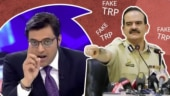 Mumbai Police exposes mega news TRP scam: Ratings fixed for propaganda?