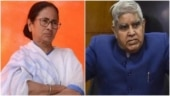Guv Dhankar vs CM Mamata: Another faceoff brewing?