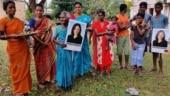 Vanakkam America: Kamala Harris' ancestral village in Tamil Nadu hails her win