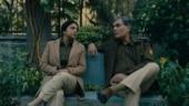 Delhi Crime wins Best Drama Series at the 48th International Emmy Awards 2020