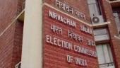 Congress, RJD move EC over irregularities in vote counting