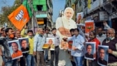 Bihar Election Results 2020: NDA on way to majority