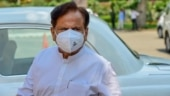 Coronavirus: Congress veteran Ahmed Patel dies after multiple organ failure at 71