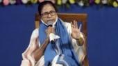 Bengal CM Mamata Banerjee invokes 'outsider' jibe on Union minister Amit Shah visit