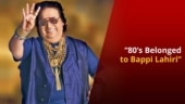 Bappi Lahiri Turns 68: 'Disco King' Enthrals Audience With His Music